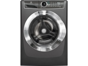 Perfect Steam Washer with Luxcare