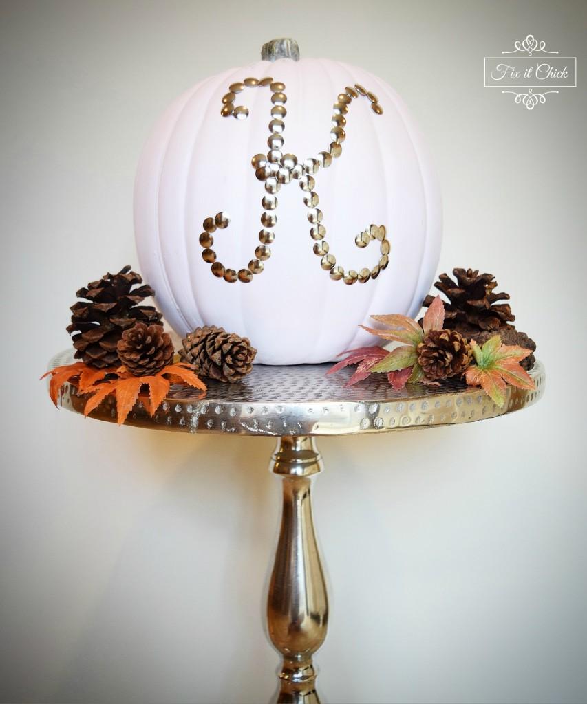 pumpkin-ka